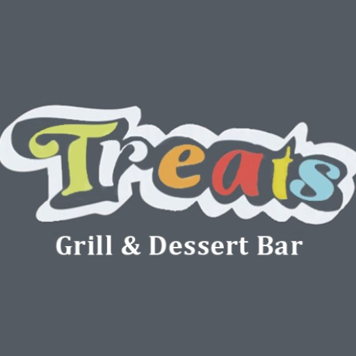 My Treats Bristol Logo